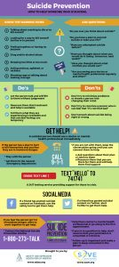 Suicide Prevention Infographic with Save.org (1)
