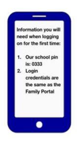 Family App Code